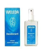 Sage Deodorant - 100ml