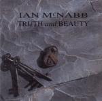 Ian Mcnabb: Truth and Beauty (Audio CD)
