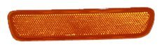 tyc-18-5985-00-chrysler-pacifica-passenger-side-replacement-reflector-by-tyc