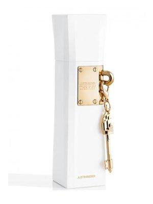 The Key per Donne di Justin Bieber - 100 ml Eau de Parfum Spray