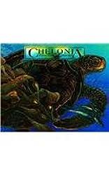 Chelonia: El Retorno De La Tortuga Marina / the Return of the Sea Turtle