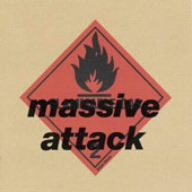 Attack Blue Lines-massive (Blue Lines [Ltd.Re-Issue])
