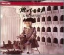 Mozart-Il Re Pastore-Vol.35-