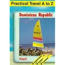 Dominican Republic (Practical Travel)