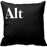 control-alt-delete-ctrl-alt-del-pillow-1-piece-20in-20in-of-creative-home-famous-style-bedding-sofa-