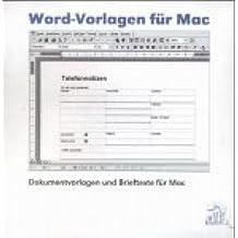 Suchergebnis Auf Amazonde Für Textverarbeitung