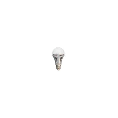 V-LIGHT-Lampadina a incandescenza, 40W per sostituzione o CFL, 11