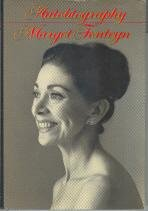 Margot Fonteyn: Autobiography