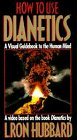 Preisvergleich Produktbild How to Use Dianetics: A Visual Guidebook to the Human Mind [VHS]