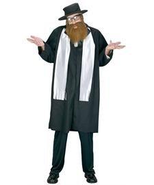 ress (Black Beard Kostüme)