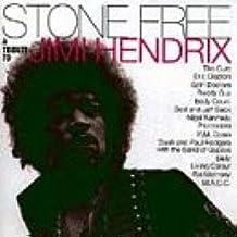 Stone Free: A Tribute to Jimi Hendrix [Musikkassette]