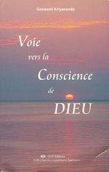 Voie vers la Conscience de Dieu