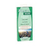 cotton-swabs-matchbox-pk-180-ct-multi-pack-by-maxim-hygiene-products