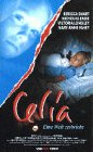 Celia [VHS] - Rebecca Smart, Nicholas Eadie, Mary-Anne Fahey, Victoria Longley, William Zappa