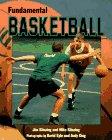 Fundamental Basketball (Fundamental Sports)