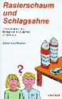 Rasierschaum und Schlagsahne. 7 Geschichten für Kinder von 4-10 Jahren (Book on Demand)