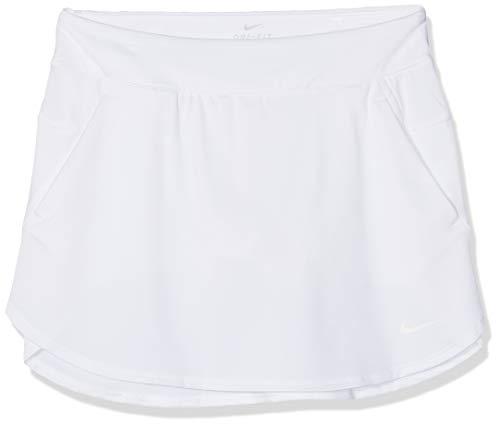 t Golf-Rock, Weiß (White), M ()