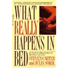 What Really Happens in Bed: A Demystification of Sex