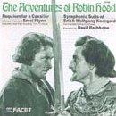 film-music-adventures-of-robin-hood