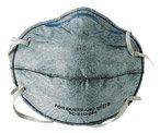 Geruchsmaske FFP1 10-er Sparpack