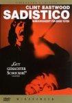 Sadistico - Wunschkonzert für einen Toten [Collector's Edition]