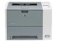 HP Laserjet P3005dn-Impresora láser Duplex LAN
