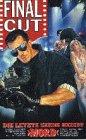 "Preisvergleich Produktbild Final Cut - Die letzte Szene heisst ""Mord"" [VHS]"