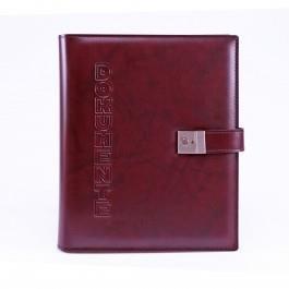 goldbuch-dokumentenmappe-29-x-36-cm-inklusive-5-sichthullen-erweiterbar-mit-schloss-kunstleder-weinr