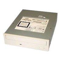 HP Compaq CD - ROM Kit PC CD - ROM 24 x Speed für Proliant 1850R/6400R -