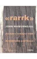 John Mawurndjul: Journey Through Time in Northern Australia