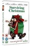 Surviving Christmas [DVD]