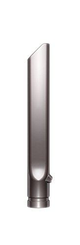 Dyson V6 Absolute - 14