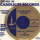 Best Of Candlelite Records Vol 03