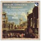 Vivaldi -