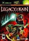 Legacy Of Kain Defiance - Legacy of Kain - Defiance - Import