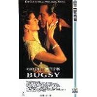 Bugsy
