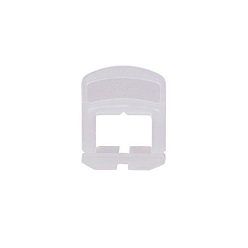 sidamo-blister-de-100-croisillons-1-mm-auto-nivelants-de-0-a-12-mm-11200042-sidamo