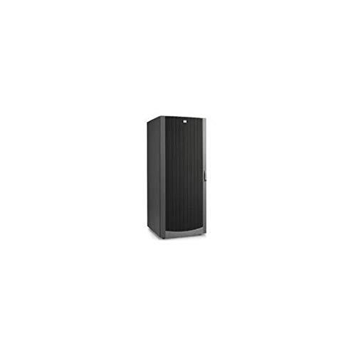 HP Hewlett Packard Enterprise Compaq 10842 42U Rack Cabinet Bulk, 257415-B21-RFB (Bulk Pallet Shipment only!) - Compaq Rack