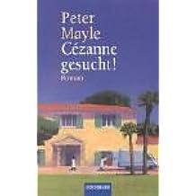 Cezanne gesucht! Sonderausgabe.