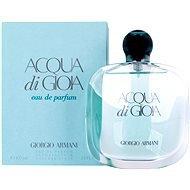 parfum-perfume-acqua-di-gioia-di-giorgio-armani-100-ml-34-oz-edp-100ml-eau-de-parfum-pour-femme