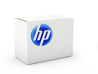 Preisvergleich Produktbild HP Toner magenta für LaserJet CP1215/1515/1518