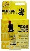 Bach Rescue Remedy Pet (0.35fl oz) by Bach