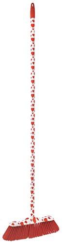 apex-11641am-scopa-per-interni-con-fantasia-a-cuori