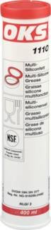 oks-1110-graisse-silicone-multi-usages-conditionnementcartouche-400-ml
