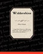 Widdershins Cover Image
