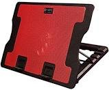 Quantum QHM350 Cooling Pad for Notebooks