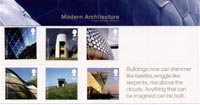 2006-arquitectura-moderna-presentacion-paquete-sin-385