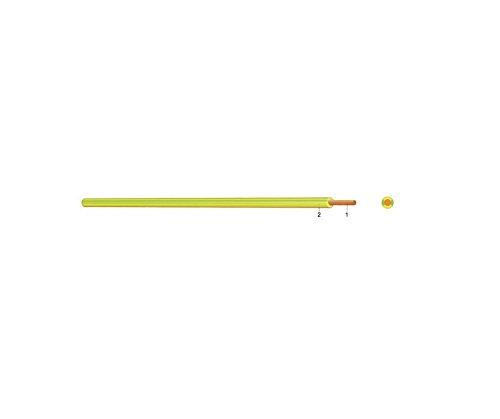 heiru-h07-v-de-k-6-ge-gn-pvc-aderlei-tung-eindrahtig-unico-superior-6-mm-bobina-de-100-m-amarillo-ve