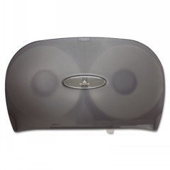 gpc59209-jumbo-jr-two-roll-bathroom-tissue-dispenser-20-x-5-3-5-x-12-1-4-smoke-by-georgia-pacific-pr