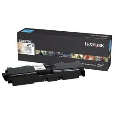 Lexmark tóner residual original Lexmark C930X 76G